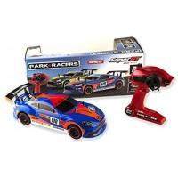 Ninco GT1