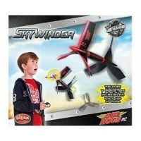 Air Hogs Rc Skywinder