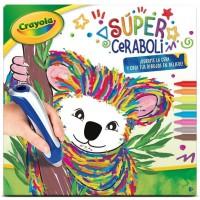 Super Ceraboli Koala