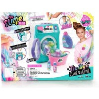 Slime Tie&Dye Machine