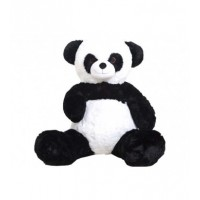 Oso Panda 95 Cm