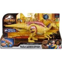 Jurassic World Dinosonidos