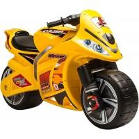 Moto Correpasillos Winner