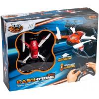 Easy Drone Evo