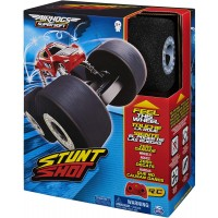 Air Hogs Stunt Shot Juguete