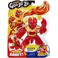 Goo Jit Zu Heroes