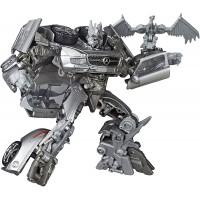 Transformers Generation Studio Series Deluxe