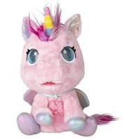 Club Petz My Baby Unicorn
