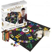 Trivial pursuit Harry Potter 1800 Preguntas