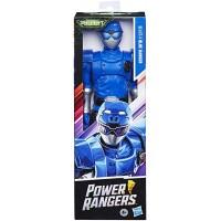 Power Rangers Figuras Beast Morphers