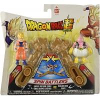 Dragon Ball Combate Final