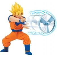 Dragon Ball Lanza Y Dispara