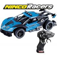 Ninco Racers Raptor