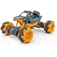 Ninco Racers Mini Driftrax