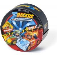 T-Racers Turbo Tunning Teams