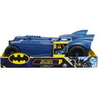 Batmovil Batman
