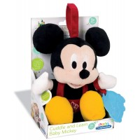 Peluche Baby Mickey