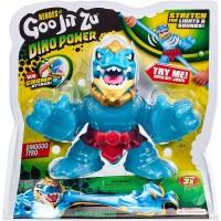 Goo Jit Zu Superfigura Generacion Dino Power