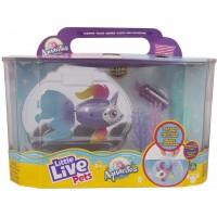 Little Live Pets Aquaritos Pecera