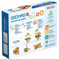 Geomag Bloques De Construccion