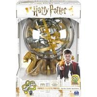 Harry Potter Perplexus
