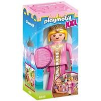 Playmobil Princesa Miscelanea