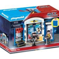 Playmobil Cofres