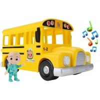 Cocomelon Autobus Musical