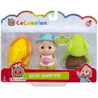 Cocomelon Figuras De Baño