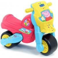 Peppa Pig Motofeber Correpasillos