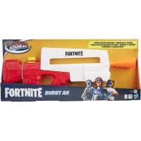 Fortnite Super Soaker Burst Ar