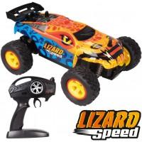 Coche R/C Lizard Cayman Speed