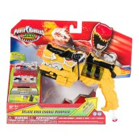 Power Ranger Dino Charger