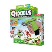 Quixels Fusible Blaster