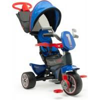 Triciclo Evolutivo Body Max
