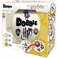 Harry Potter Juego Dobble