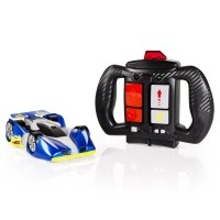 Zero Gravity Drive Air Hogs R/C