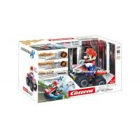 Coche Mario Kart 8 R/C Esc1:20