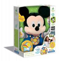 Baby Mickey Mi mejor Amigo