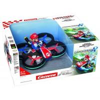 Mario Kart Drone Radio Control