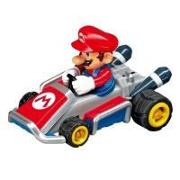 Coche Mario Kart R/C 2.4 ESC1/16