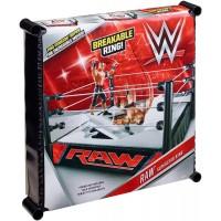Ring Superstars WWE