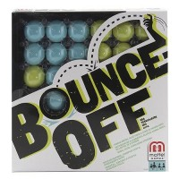 Juego Bounce Off