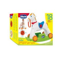 Chicco Rodeo 3 en 1