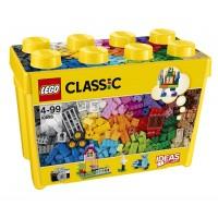 Lego Classic Ladrillos Creativos Grande