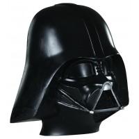 Máscara Darth Vader Star Wars