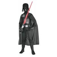 Disfraz Darth Vader T/M