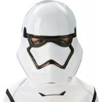 Star Wars Máscara Stormtrooper