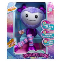Muñeca Brightlings de Bizak