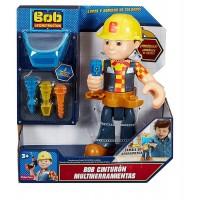 Bob Builder Cinturón De Herramientas